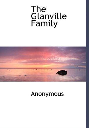 The Glanville Family