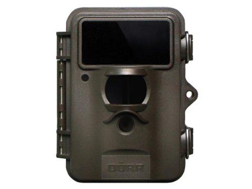 Dörr SnapShot Limited 5.0 MP black