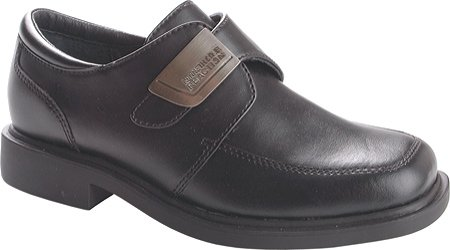 Kenneth Cole Reaction Fast Cash 2 Loafer (Toddler/Little Kid),Black ,5.5 M Us Toddler front-932988