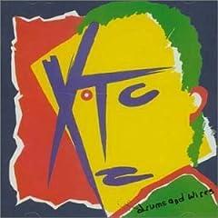 Grandes discos de ROCK 1976-1985 41G0P14EKAL._SL500_AA240_