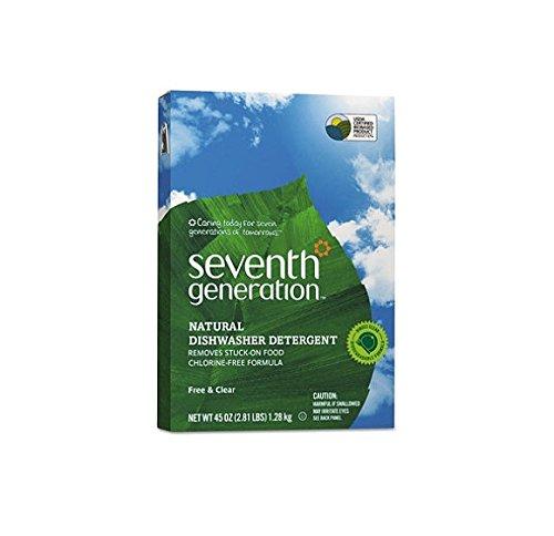 sev22150-free-amp-clear-automatic-dishwashing-powder-non-toxic-45-oz-box