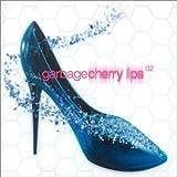 Cherry Lips (Go Baby Go!)