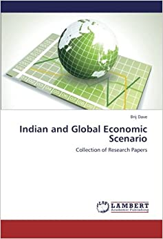 global economy research paper