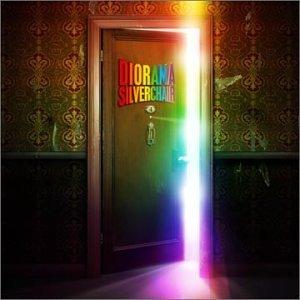 Silverchair - Diorama - Lyrics2You