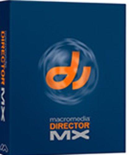 Director MX Win