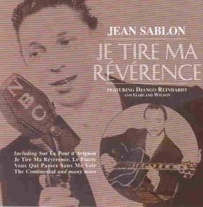 je-tire-ma-reverence