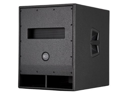 Rcf Sub705As Powered Speaker Cabinet