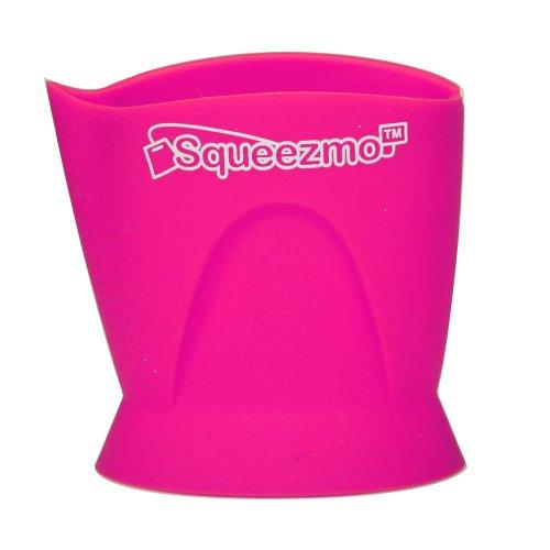 Squeezmo Tea Squeeze Raspberry Splash