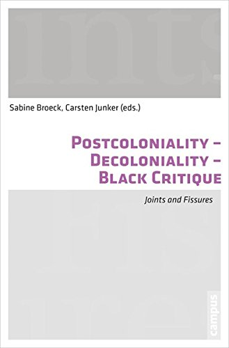 postcoloniality-decoloniality-black-critique-joints-and-fissures