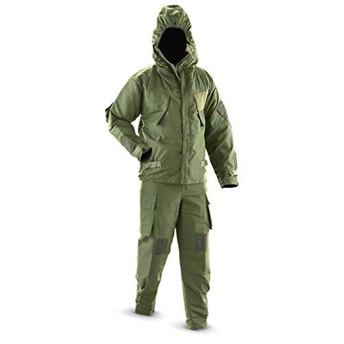 nbc-suit-in-dark-green-large-new-green-170-medium