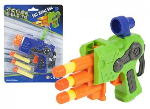 eva-soft-dart-gun-with-3-darts-action-reload-toy-for-kids