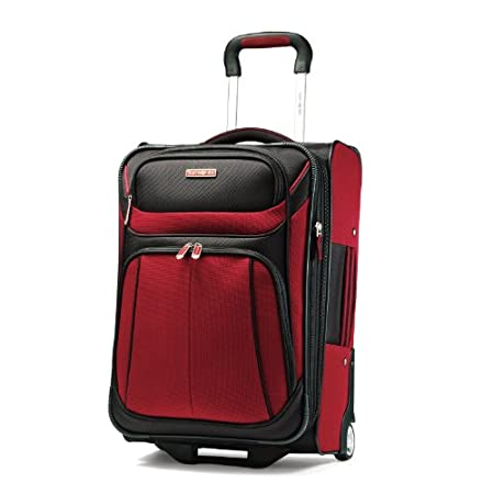 Samsonite Aspire Sport 21