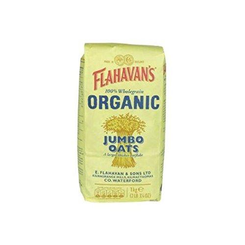 8-pack-flahavans-jumbo-oats-organic-1-kg-8-pack-super-saver-save-money