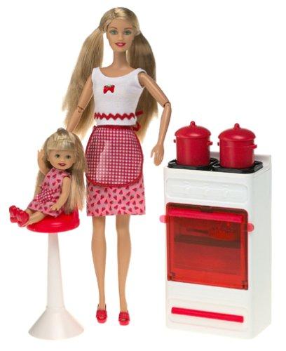 Barbie Kelly