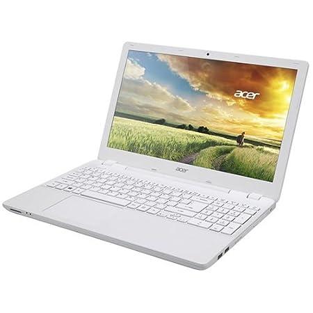 """Acer Aspire V3-572G-55NR PC Portable 15,6"""" Blanc (Intel Core i5, 4 Go de RAM, 1 To, Nvidia GeForce 820M, Windows 8.1)"""