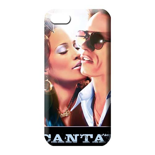 Durability Back New Snap-on Case Cover Marc Anthony Phone Carrying Shells iPhone 5c (Hector Lavoe The Singer compare prices)