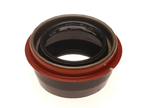 ACDelco 15661460 GM Original Equipment Transfer Case Rear Output Shaft Seal (Transmission Transfer Case compare prices)