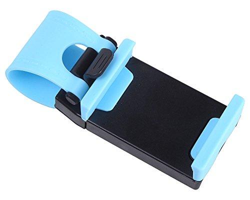 Soporte-movil-para-carrito-de-bebe-Azul