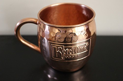 ketel-one-hammered-copper-mule-mug-by-ketel-one