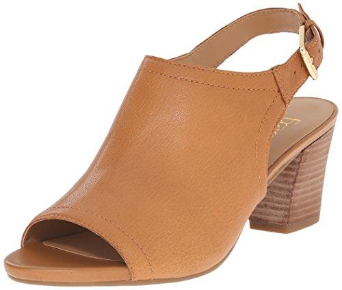 franco-sarto-womens-l-monaco-dress-sandal-sienna-75-m-us