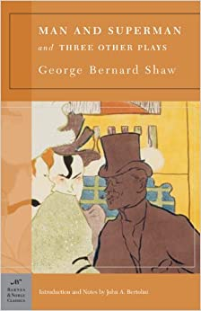 victorian attitude towards prostitution in mrs warrens profession by bernard shaw It would be tough, in the english-speaking theatrical canon, to find any playwright more unromantic than george bernard shaw his view of the social arrangements of.