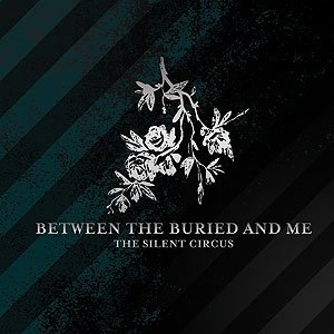 The Silent Circus (Re-Issue)