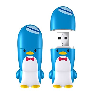 Mimobot Hello Kitty Tuxedo Sam 4GB USB Flash Drive by Mimobot