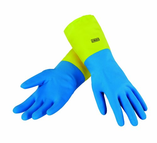 leifheit-40033-medium-ultra-strong-household-and-kitchen-gloves-blue
