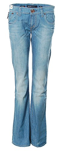miss-sixty-damen-jeans-hose-regular-slim-oprah-blau-w28-l34