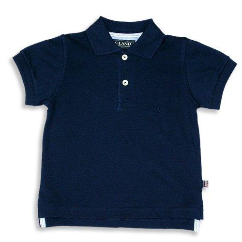 E-Land - Toddler Boys Short Sleeved Polo Shirt, Navy - Buy E-Land - Toddler Boys Short Sleeved Polo Shirt, Navy - Purchase E-Land - Toddler Boys Short Sleeved Polo Shirt, Navy (E-land Kids, E-land Kids Boys Shirts, Apparel, Departments, Kids & Baby, Boys, Shirts, T-Shirts, Short-Sleeve, Short-Sleeve T-Shirts, Boys Short-Sleeve T-Shirts)