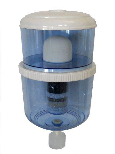 Purified Life , PH Water, Cheap Water Ionizer, Home Purifier