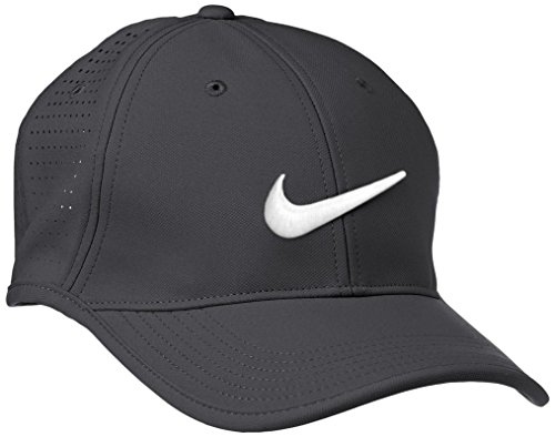 Nike-Golf-Nike-Ultralight-Tour-Perf-Cap