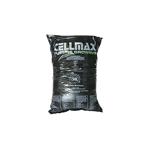 cellmax-universal-terra-50l
