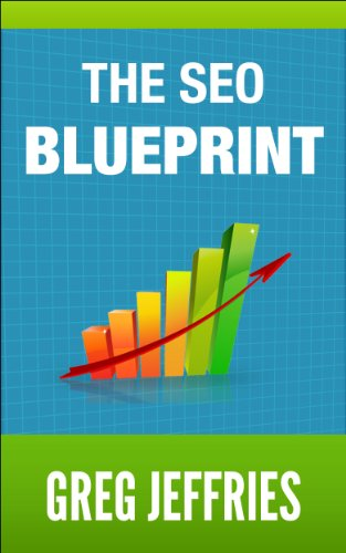 The Seo Blueprint: How To Rank For Any Keyword