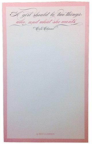 3-what-she-wants-scribble-notepads-4-1-4-x-7-inches