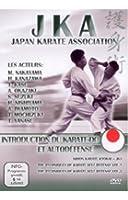 JKA Japan Karate Association - Introduction du Karaté-Do et autodéfense