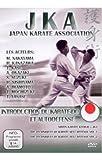 echange, troc JKA Japan Karate Association - Introduction du Karaté-Do et autodéfense