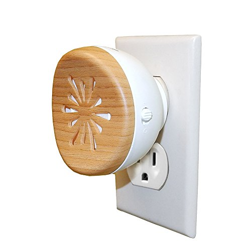 sparoom-eroma-plug-in-essential-oil-diffuser-and-air-freshener-white