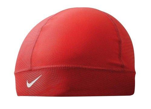 fdf6c82fee617 887791013675 UPC - Nike Pro Combat Hyperwarm Skull Cap (University ...