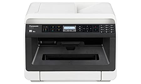 Panasonic KX-MB2120 Photocopieur Wi-Fi