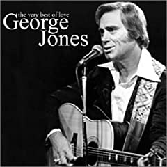 George Jones   Very Best Of Love (2 Disk) (2003) (SGTR) preview 0
