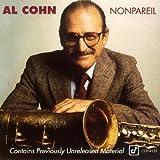Alvin Gilbert Cohn Net Worth