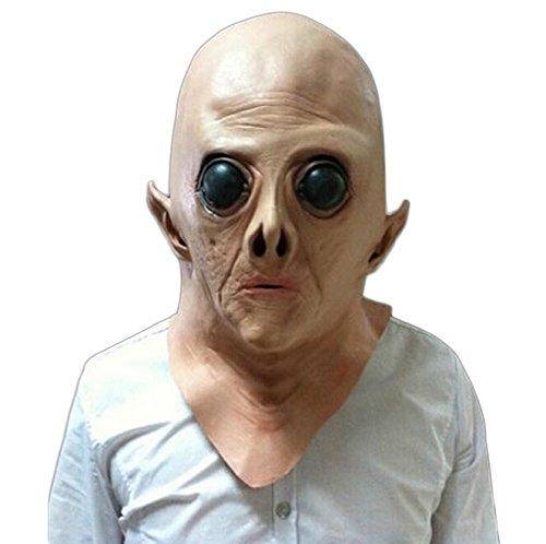 yokirin-decorativos-de-halloween-mascara-mask-head-de-halloween-latex-mascara-cabeza