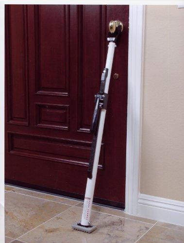 Bedroom Door Alarm System Security 2017