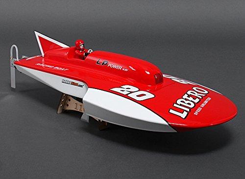 libero-high-speed-racing-boat-arr-w-motor-675mm