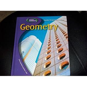 Glencoe Biology, Student Edition: Glencoe.