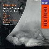 Lyriche Symphonie / Sinfonische Gesange