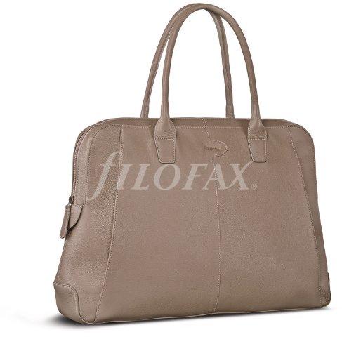 filofax-aston-mallette-pour-femme-marron