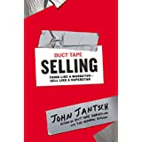 John Jantsch (Author)  Release Date: May 15, 2014  Buy new:  $27.95  $20.48