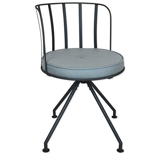 esszimmerst hle zum drehen was. Black Bedroom Furniture Sets. Home Design Ideas